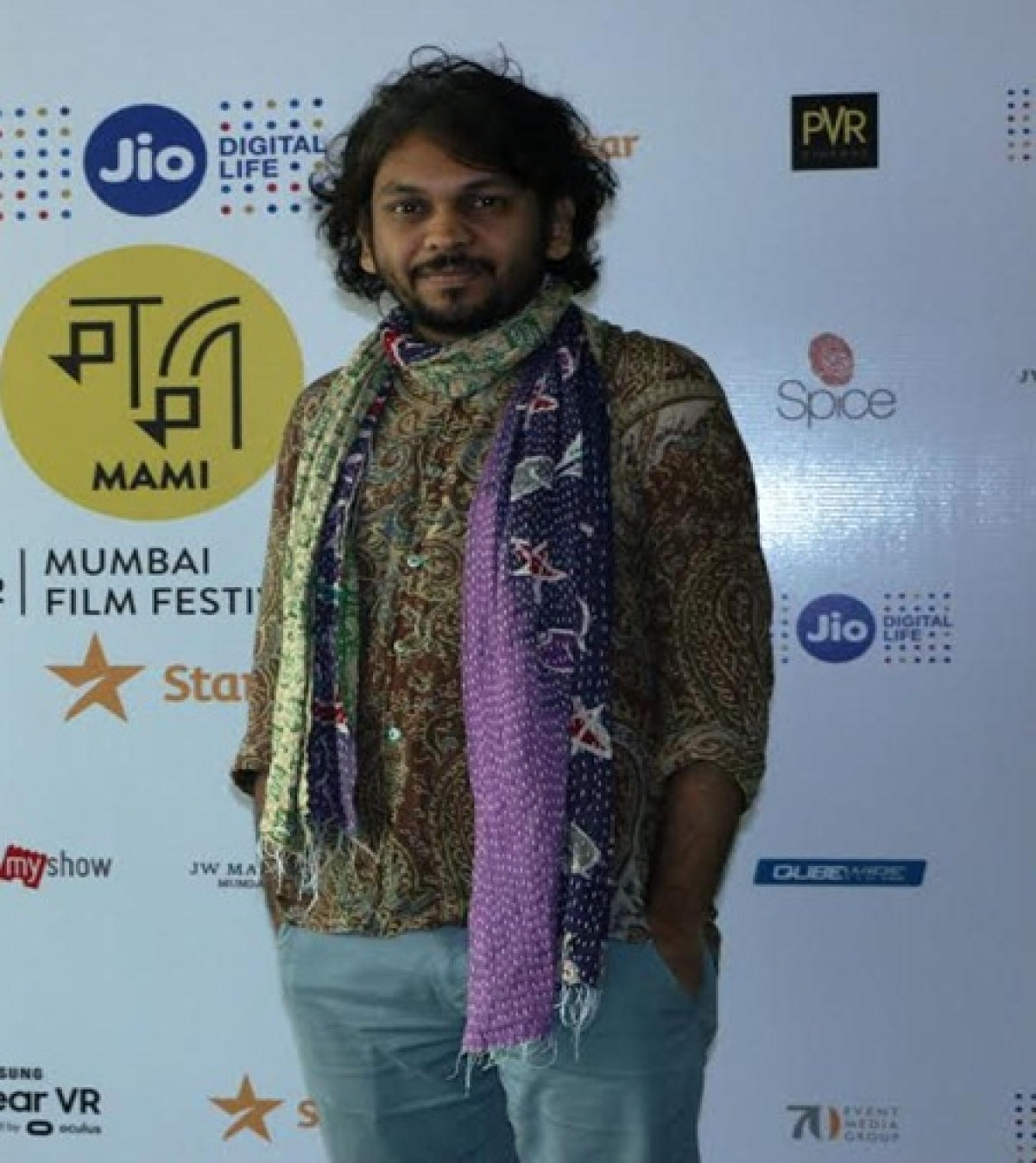 Movie Mela at Jio MAMI 18th Mumbai Film Festival with Star Day 2 ends on a high note