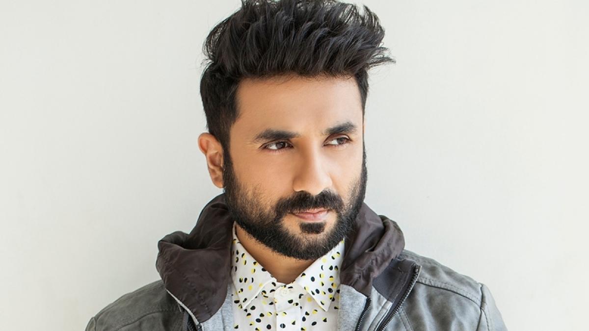 'Shivaay' action  will be visual treat for everyone: Vir Das