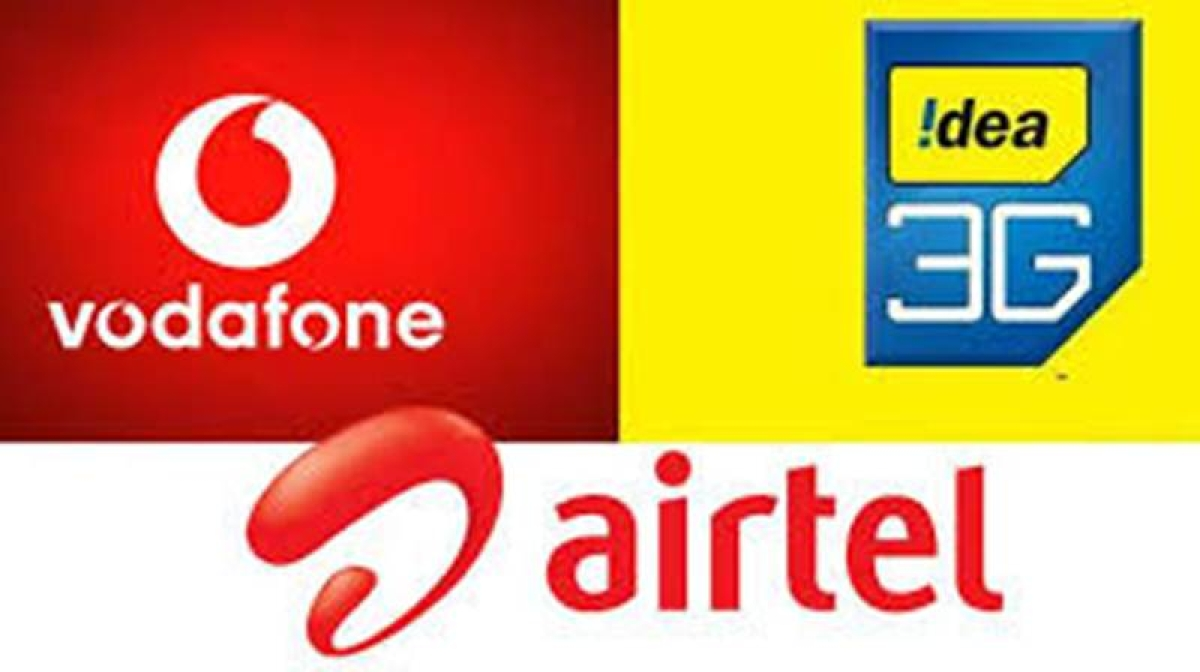 Telcos failing to pay AGR dues get interim DoT relief