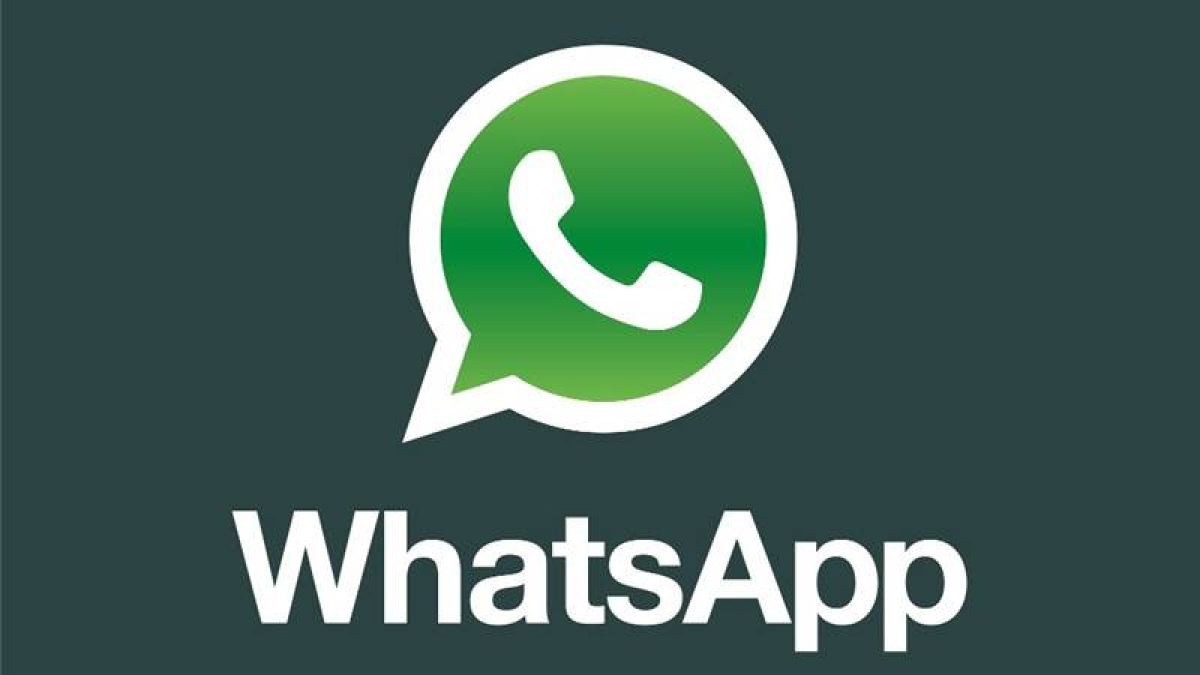 To slow down COVID-19 misinformation, WhatsApp limits forwards to one chat at a time: Statement