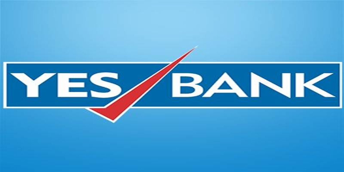 Yes Bank's Kapoors repay Rs 400 crore to two mutual funds