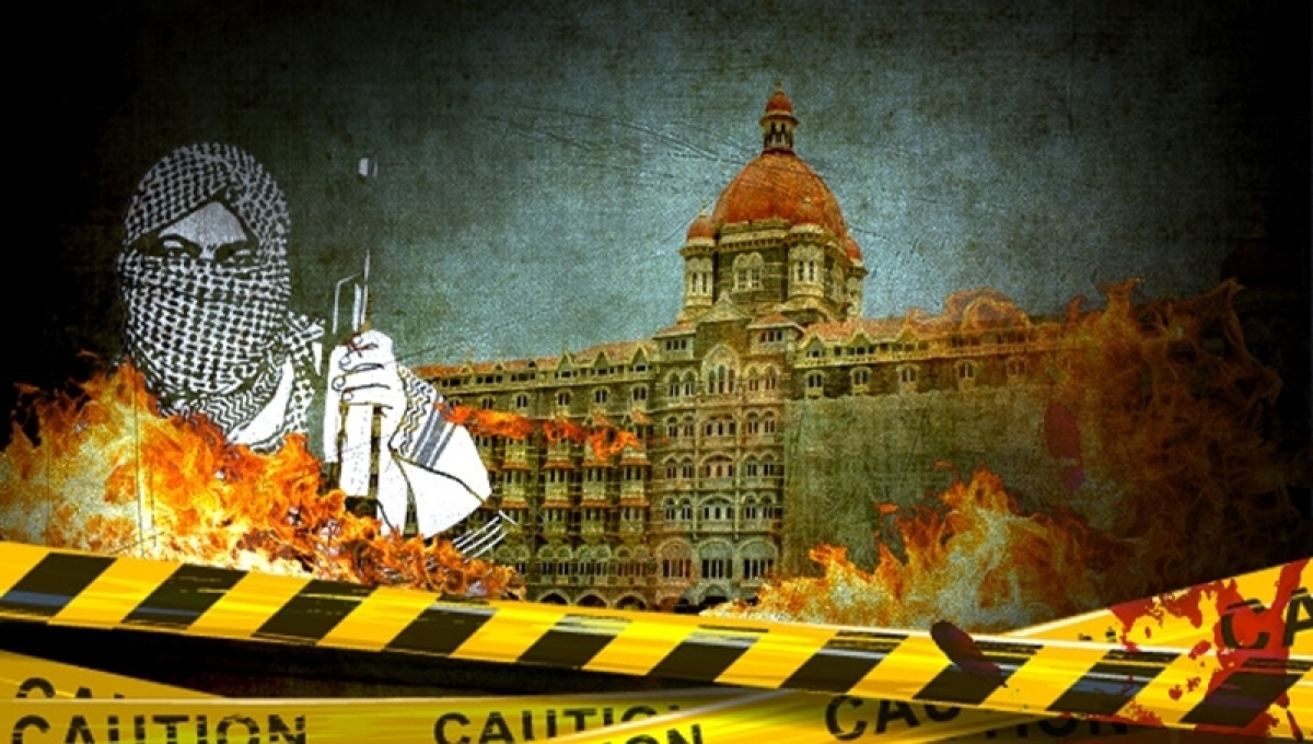 26/11 Mumbai Terror Attack: Mumbaikars feel safe, take pride in spirit of the city