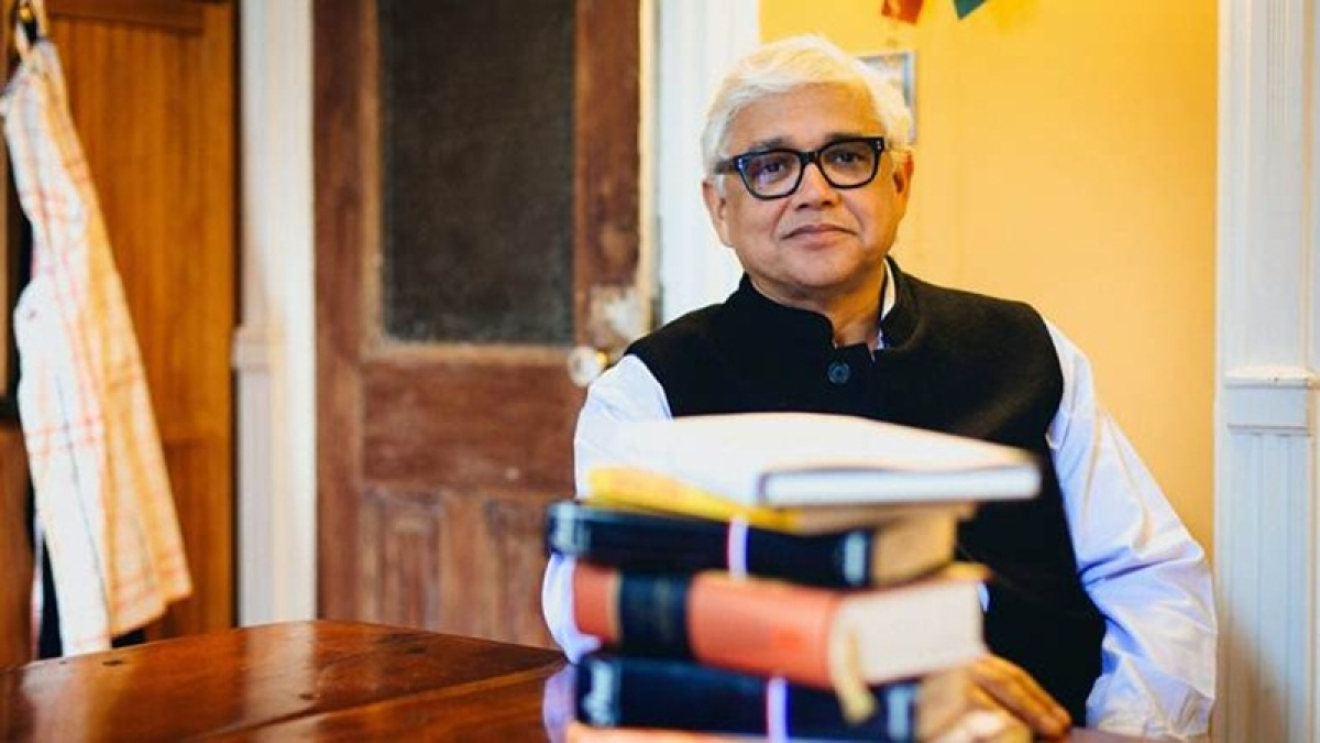 Tata Literature Live to honour Amitav Ghosh with Lifetime Achievement Award