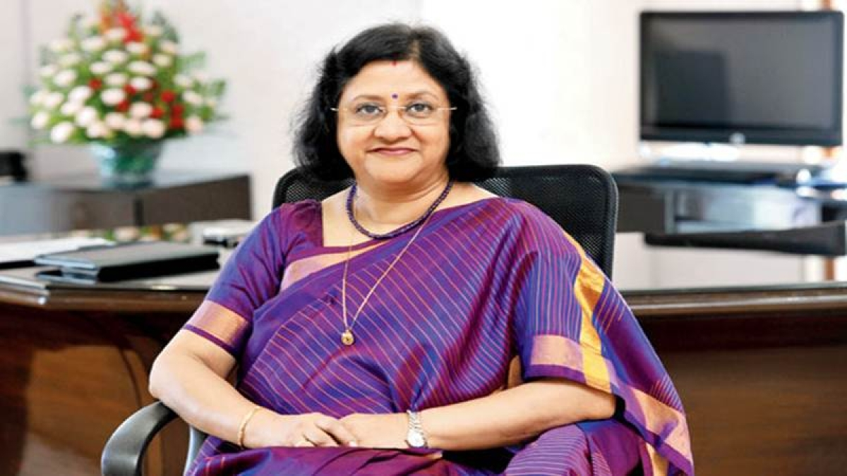 Will soon dispense 20, 50 rupee notes to help public: SBI Chief