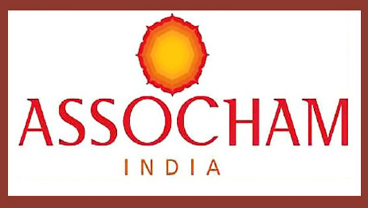 By March 2019, public sector banks need equity worth `1.7 lakh crore: Assocham-Crisil
