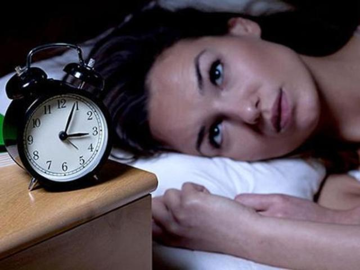 Deprived of proper sleep, You may become obese