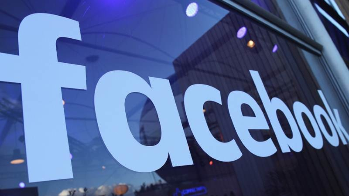 Over 9.3 mn Indians generated 40 mn US poll-related posts on Facebook