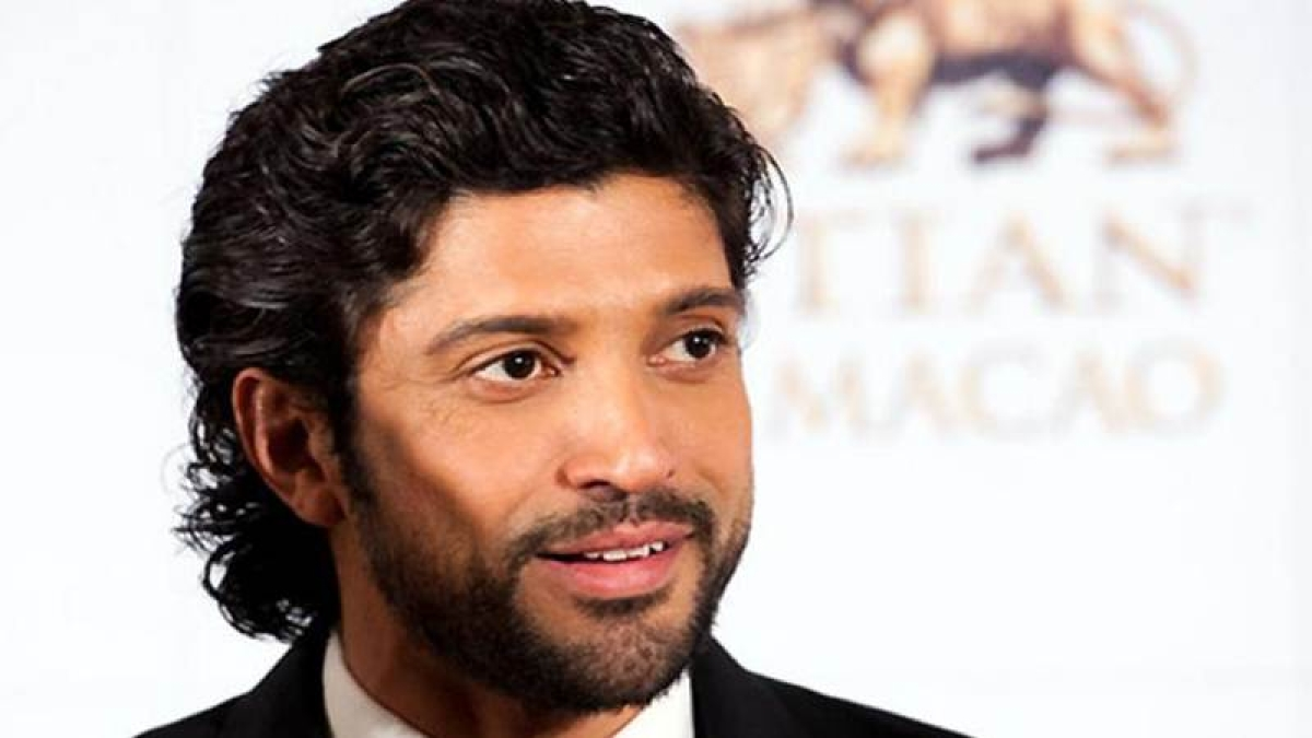 We haven't broken any law: Farhan Akhtar on 'Raees'