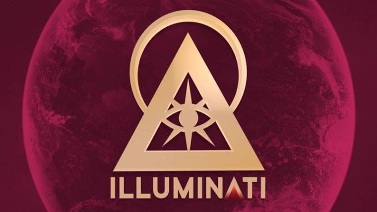 Illuminati: Secret dark society which controls the world