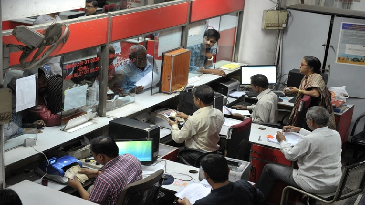 TDS on cash withdrawals from post office schemes - Here's all you need to know