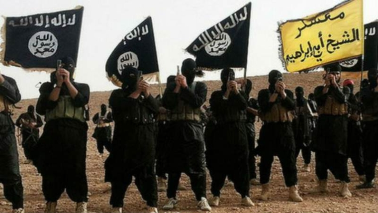 Mumbai: Court orders charges against 4 ISIS recruits