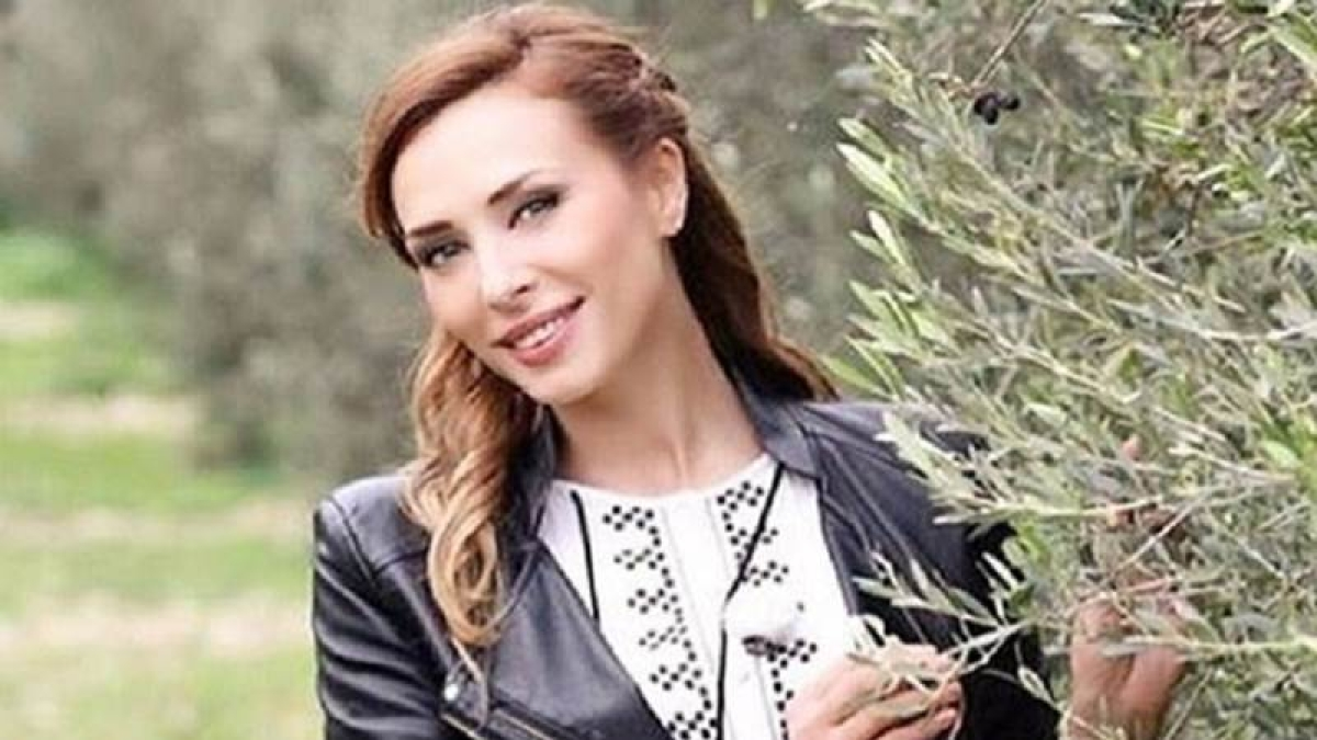 There is no love lost between me and Salman: Iulia Vantur