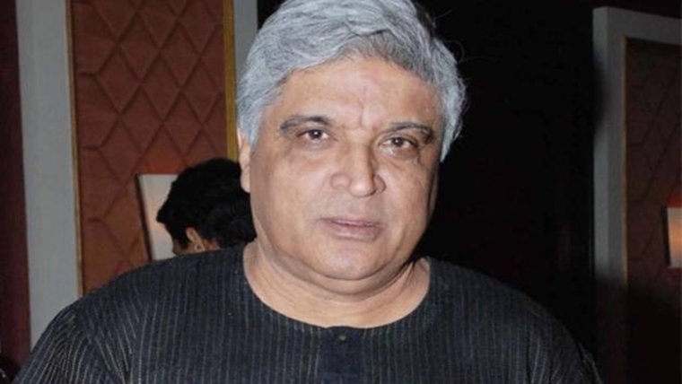 Javed Akhtar wants Aamir Khan's 'Dangal' to be tax free