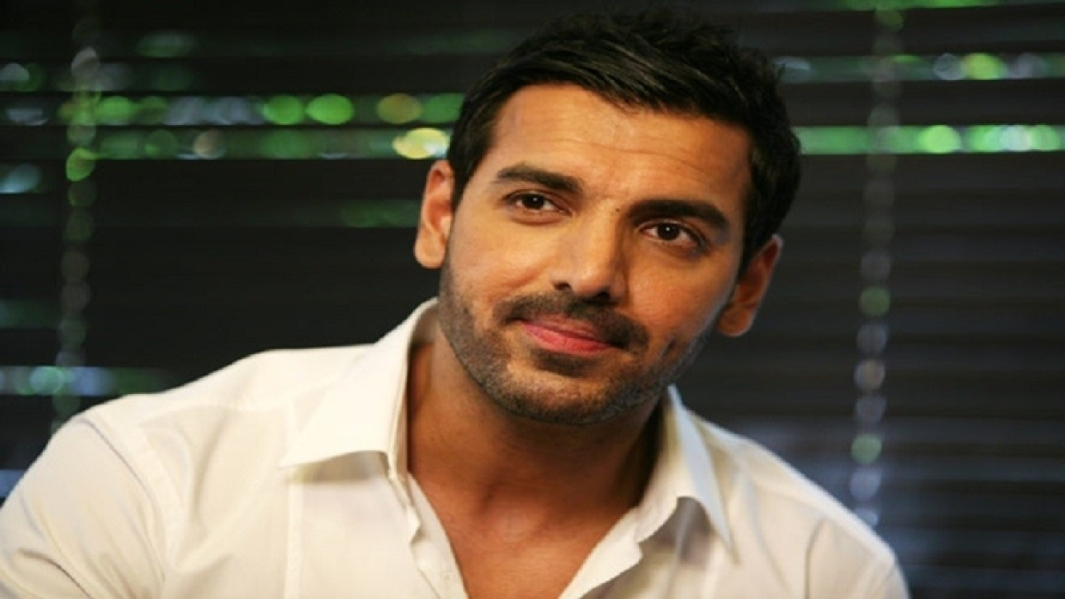 John Abraham to produce 'Batla House'