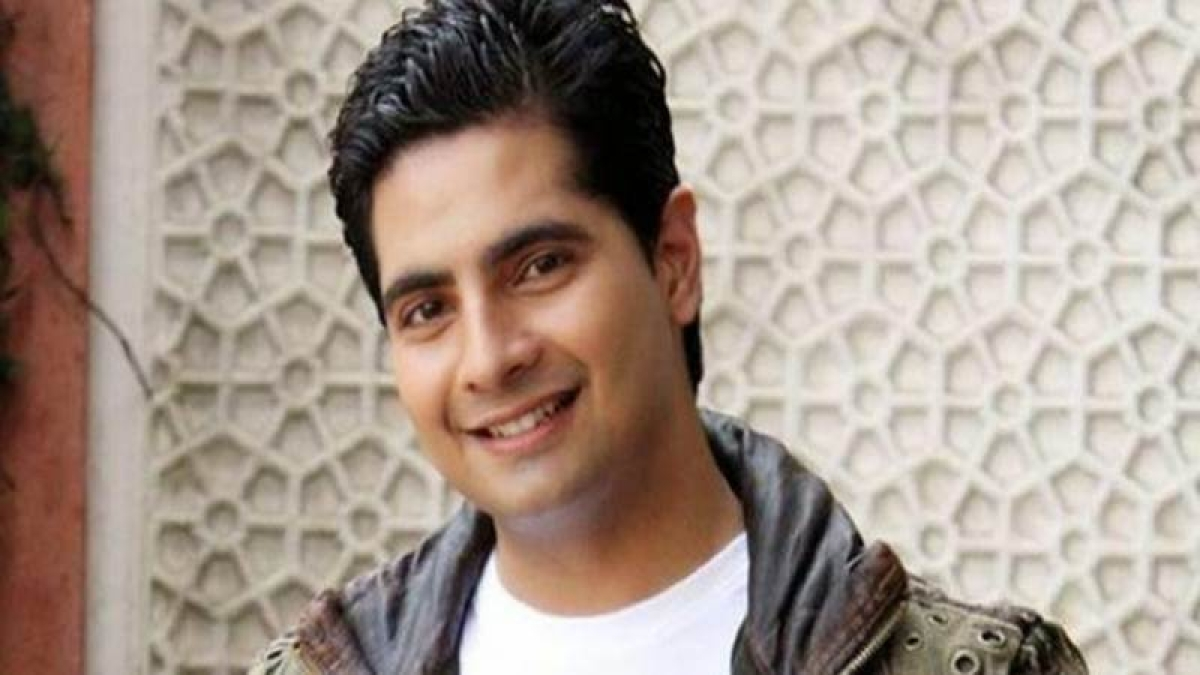 Will affect the show: Karan on Hina's exit from 'Yeh Rishta…'