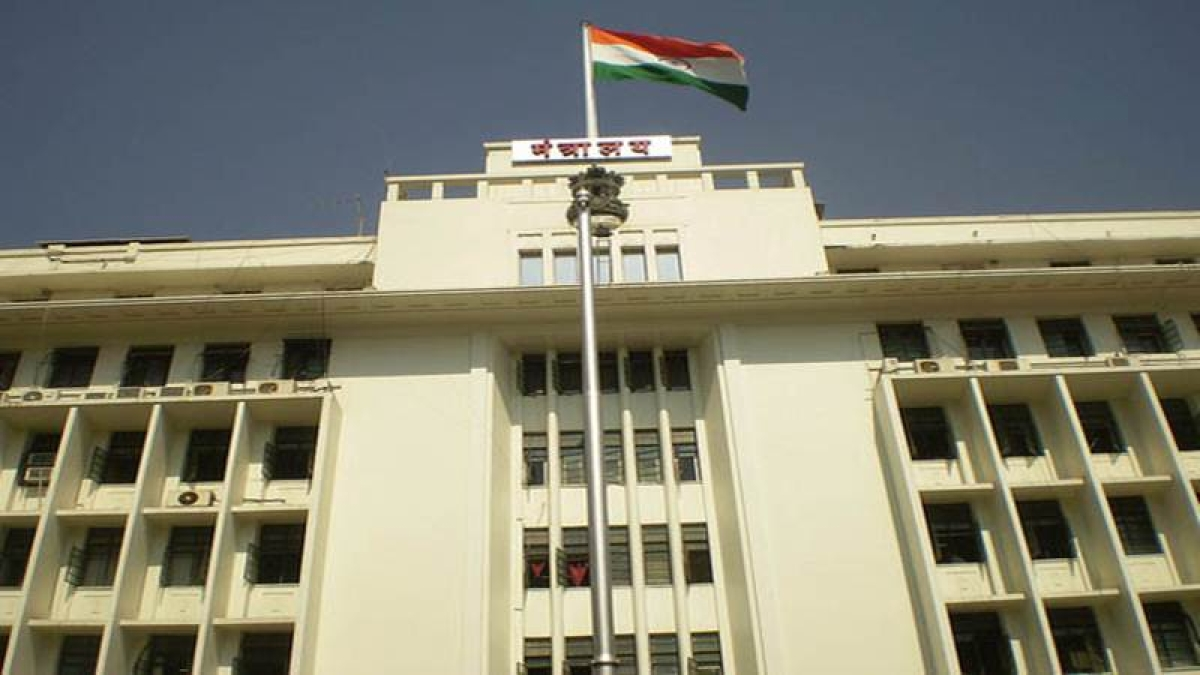 Mumbai: Mantralaya to have 700-car parking facility for ministers and staff