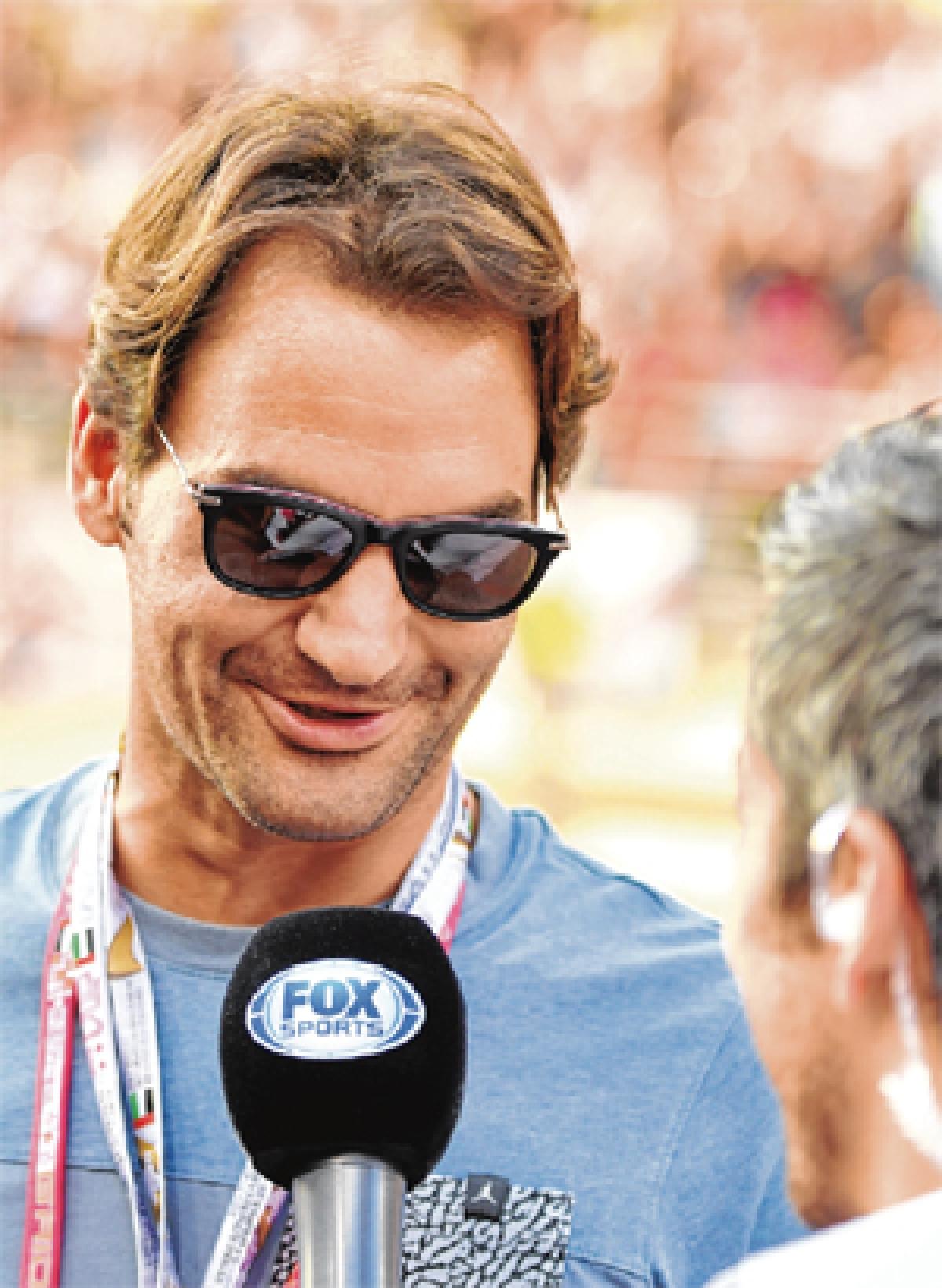 Nico Rosberg foils Lewis, claims maiden title