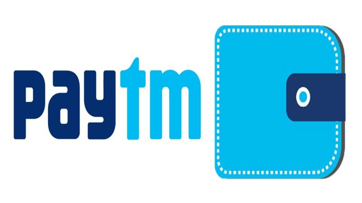 SoftBank opens up wallet for Paytm, infuses Rs 9K cr