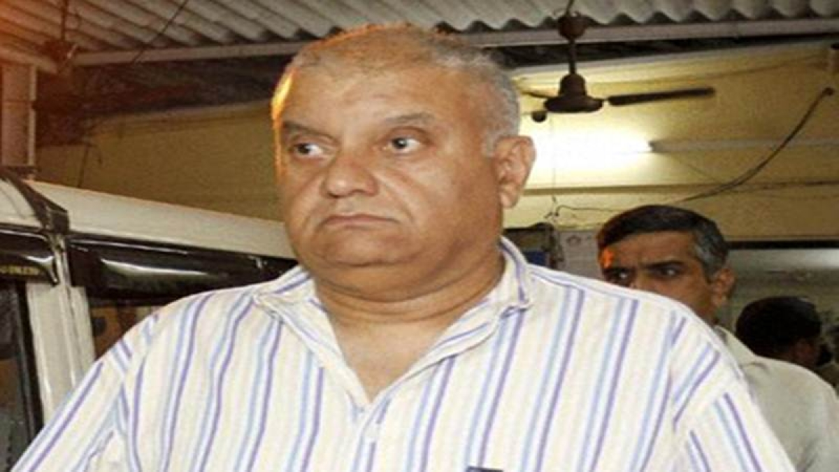 Mumbai: CBI court allows Peter Mukerjea to stay at hospital for recovery