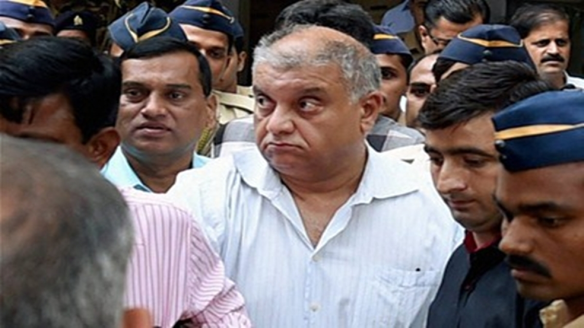 Sheena Bora case: Bombay High Court reserves order on Peter's plea for case diary