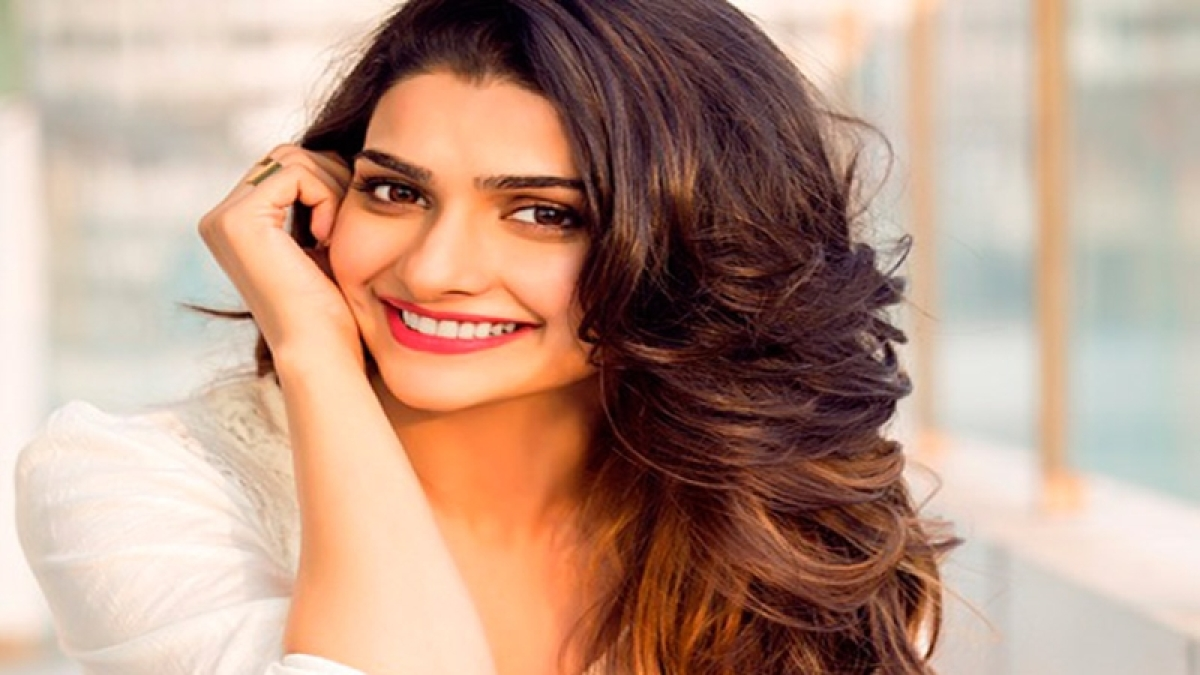 """""""Rock On brought rock culture to India, Rock On 2 is all the more special"""" – Prachi Desai"""