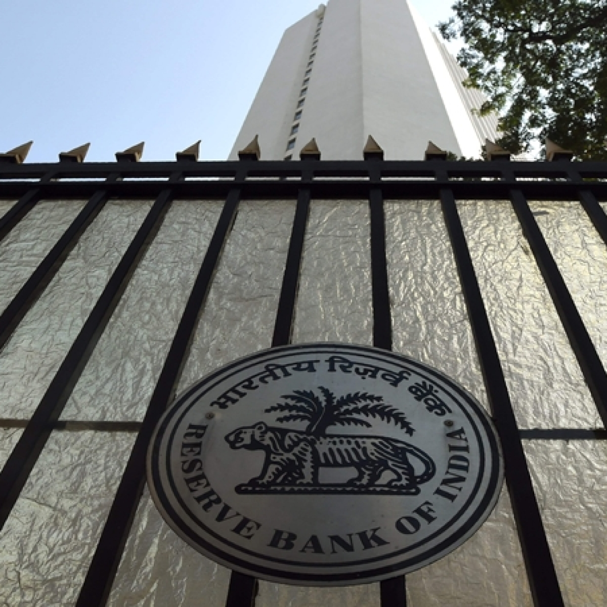 Covid-19: RBI raises ways and means advances limit for states
