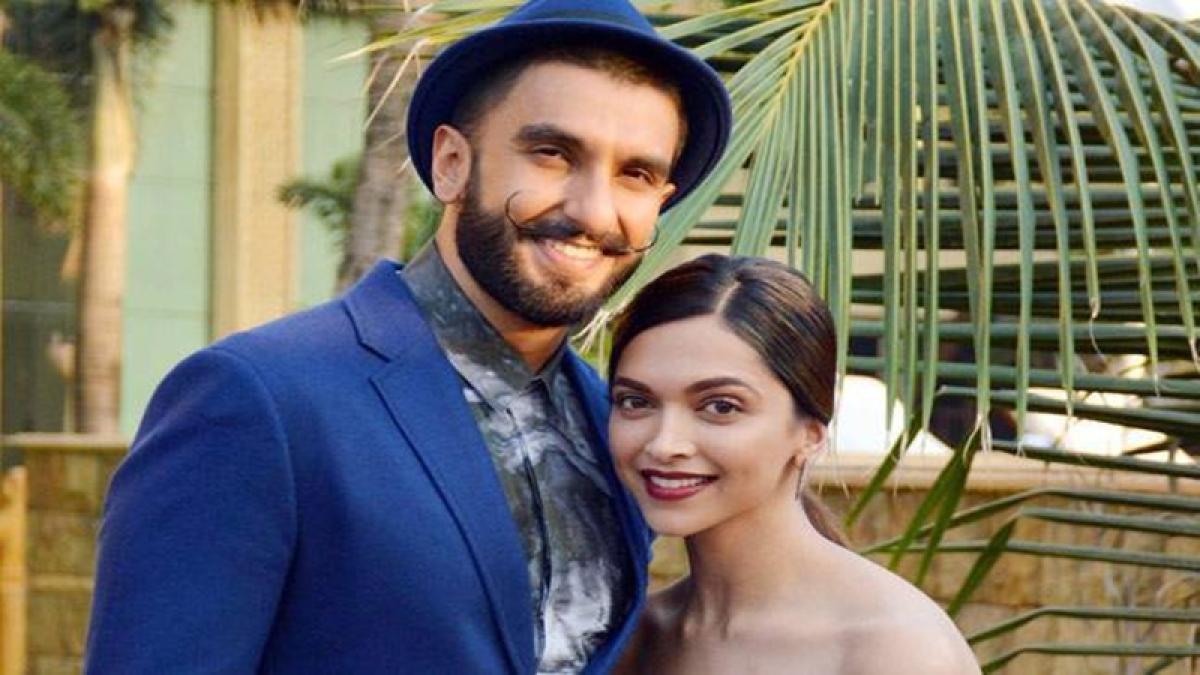 Sanjay Leela Bhansali's 'Padmavati' begins filming