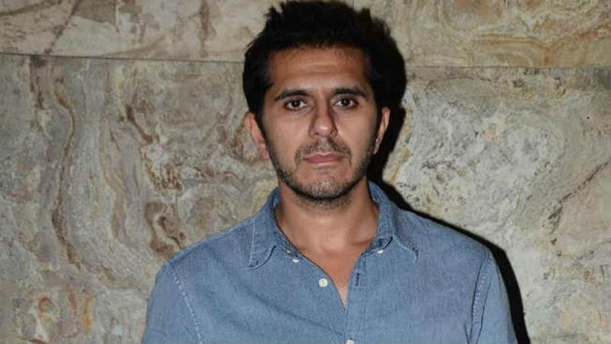 As Excel Entertainment announces Toofan, fans trend Ritesh Sidhwani on Twitter!