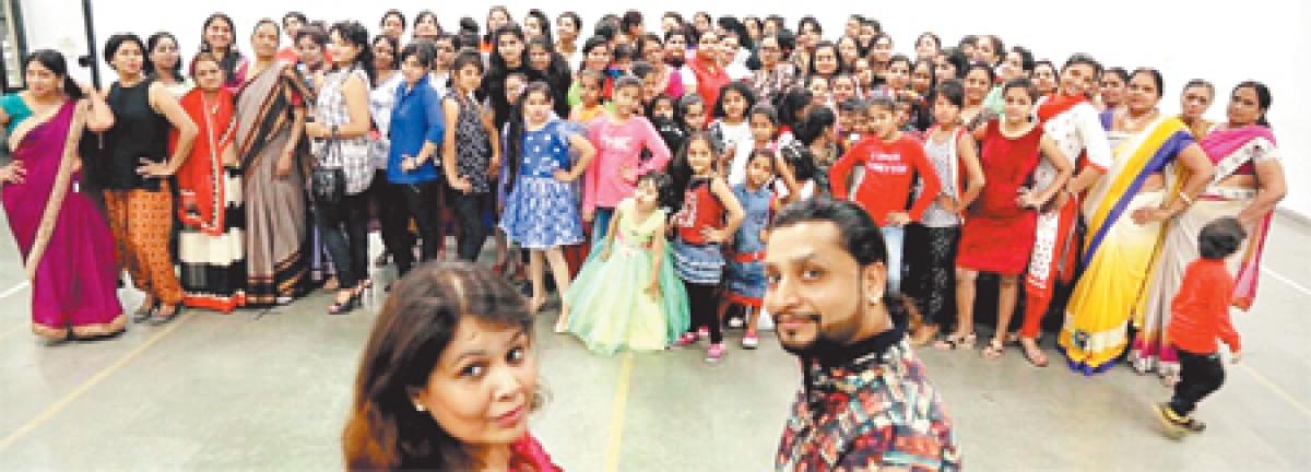 Indore: Seminar on epilepsy organised