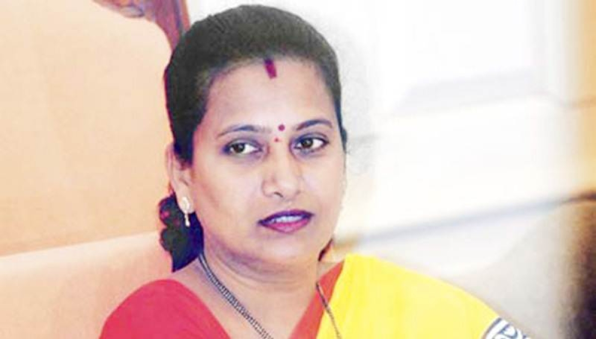 Belgaum mayor seeks help from Mumbai counterpart in sedition case