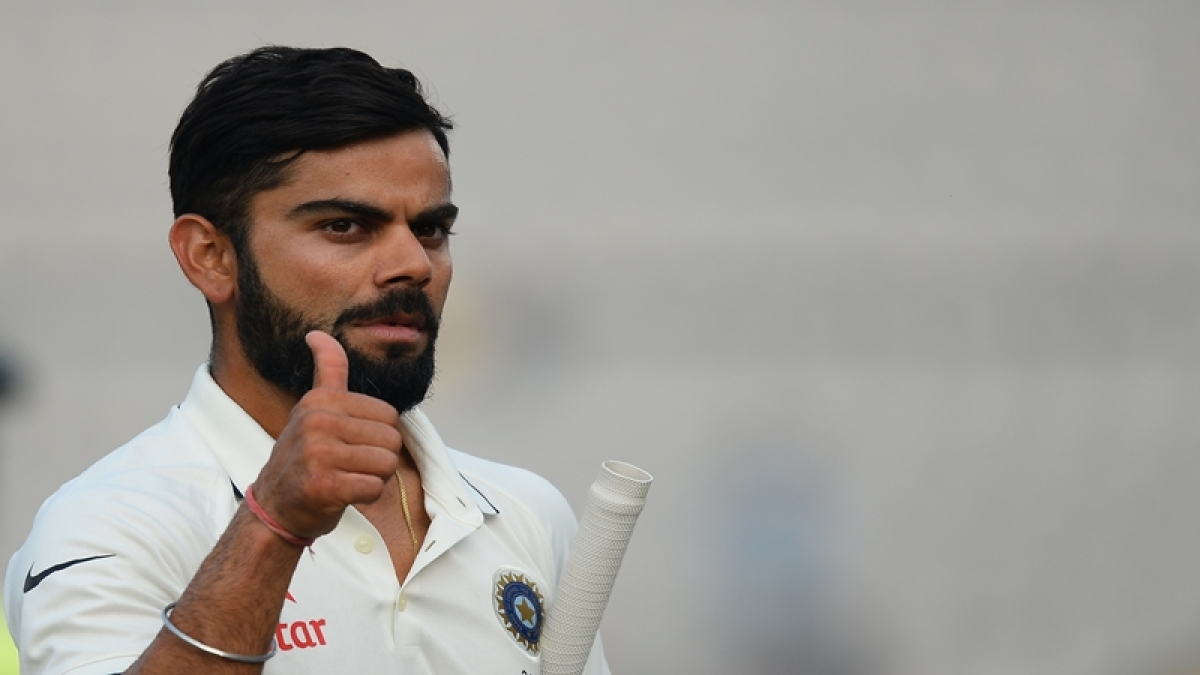 India vs England: Virat Kohli admits being outplayed by England in 2nd Test at Lord's