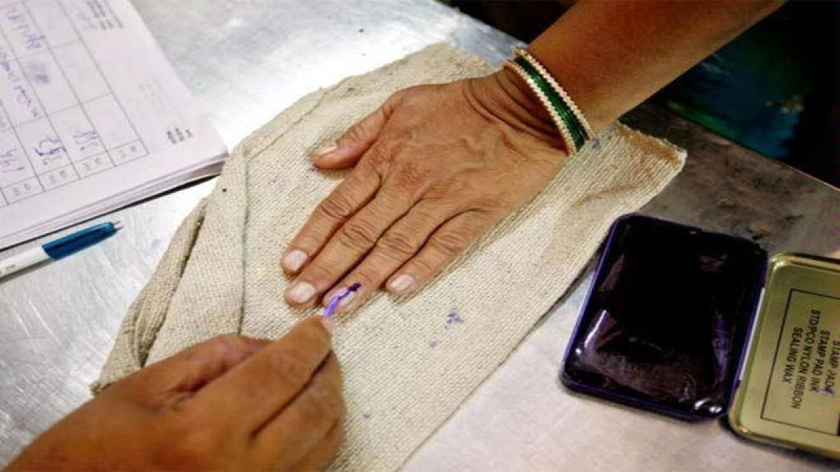 Mumbai: BMC's poll dept goes 'extra mile' to improve voter turnout