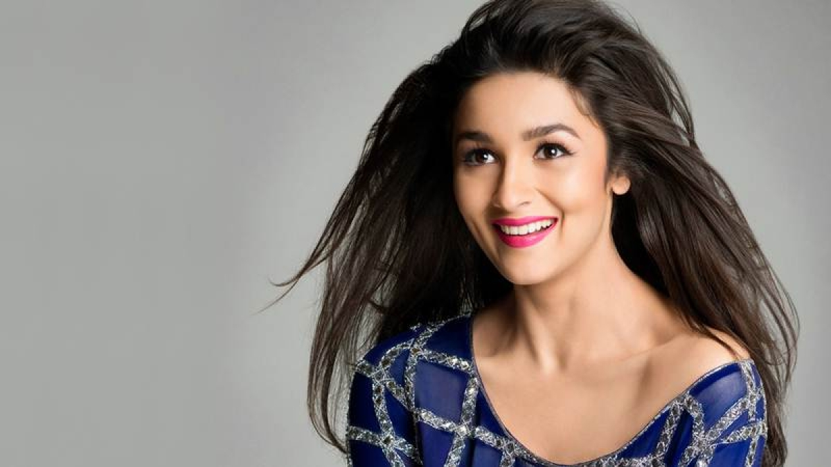 Alia Bhatt to play Kashmiri girl in Meghna Gulzar's next
