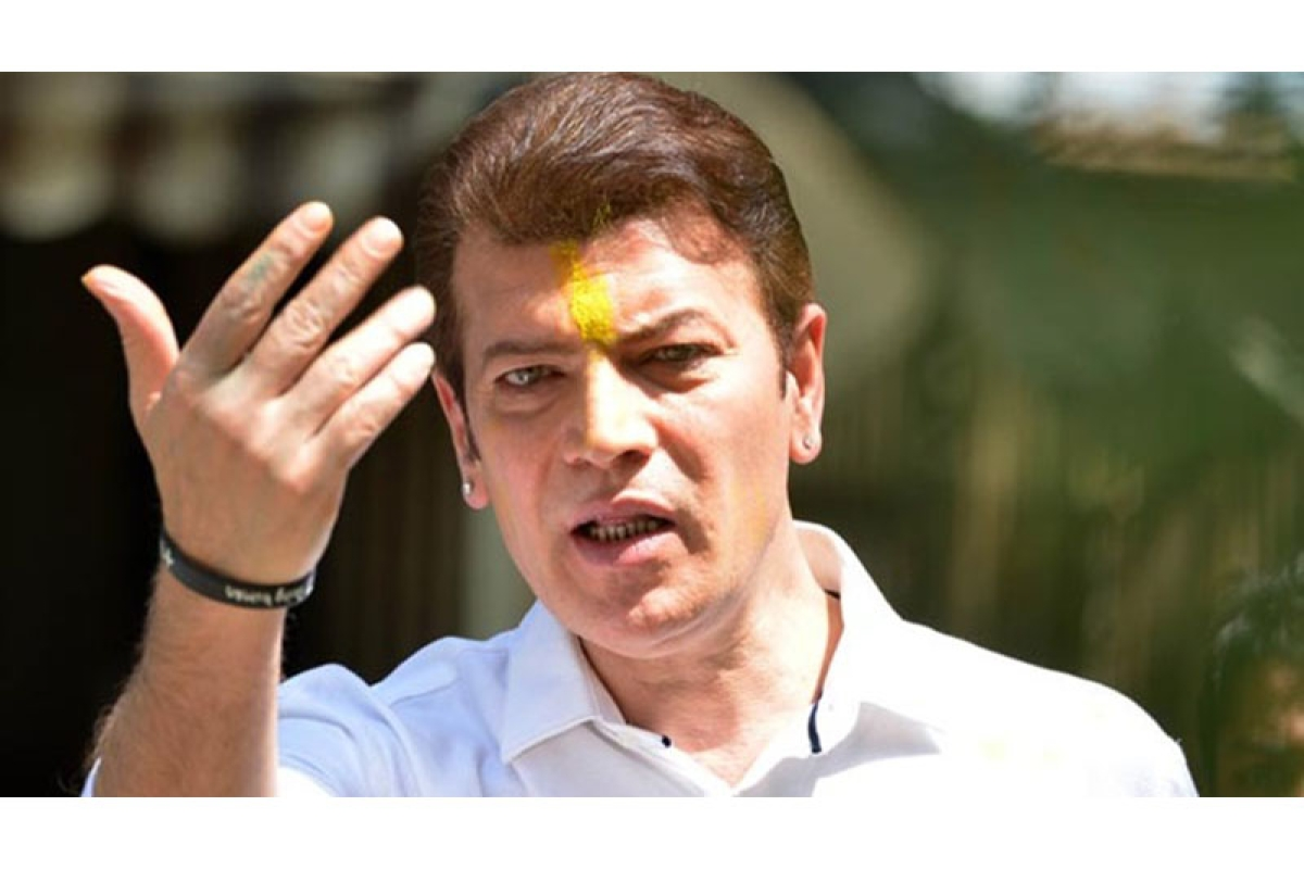 One-yr jail for Aditya Pancholi in assault case