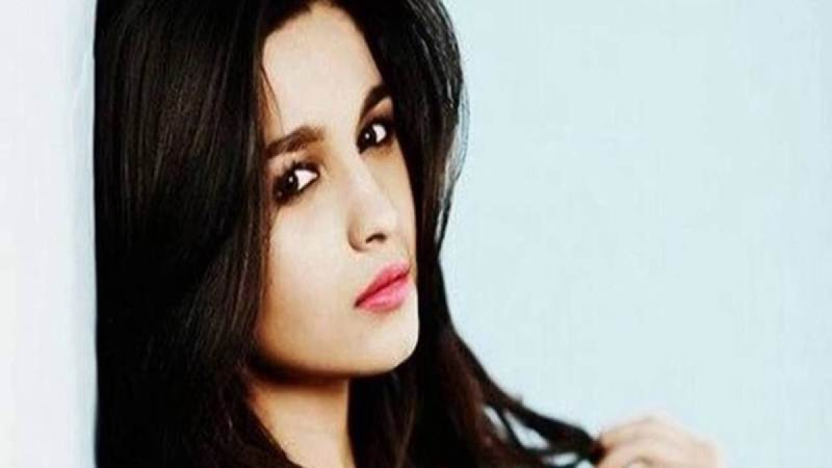 Fear of failure will never leave me: Alia Bhatt