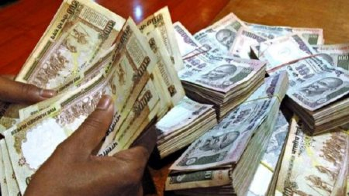 New Black Money Declaration Scheme 2017: Income Tax information and guidelines