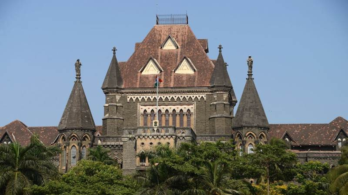 High court wants video conferencing in all courts across Maharashtra by March 2017