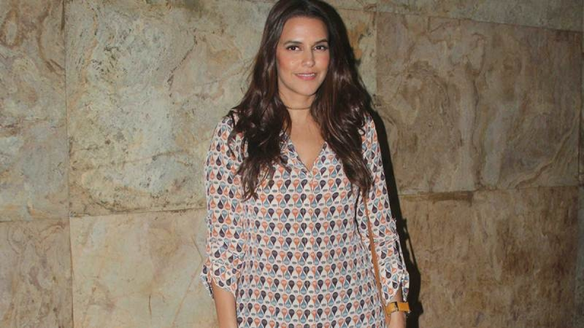 Reality TV shows give kids confidence, direction: Neha Dhupia