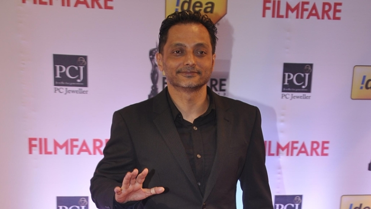 Making a short film is a huge challenge, says Sujoy Ghosh
