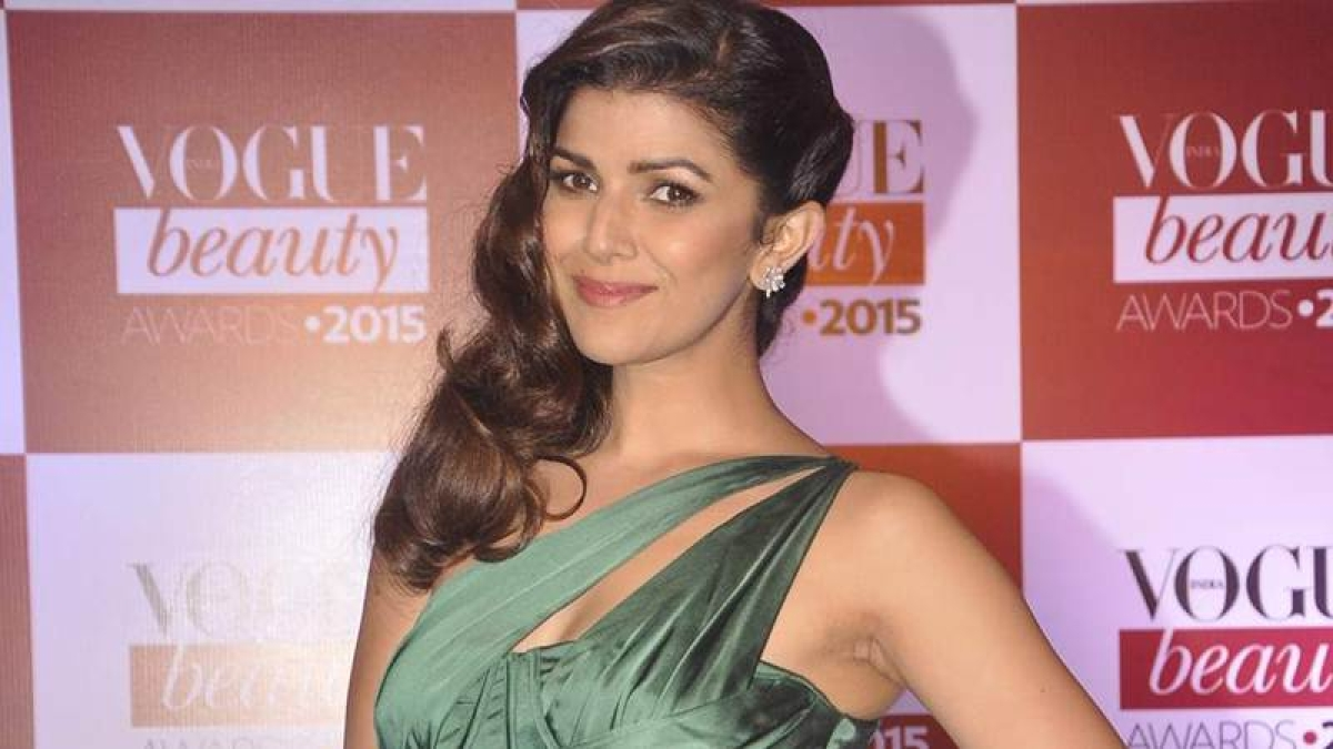 Nagesh Kukunoor to make web debut with Nimrat  Kaur