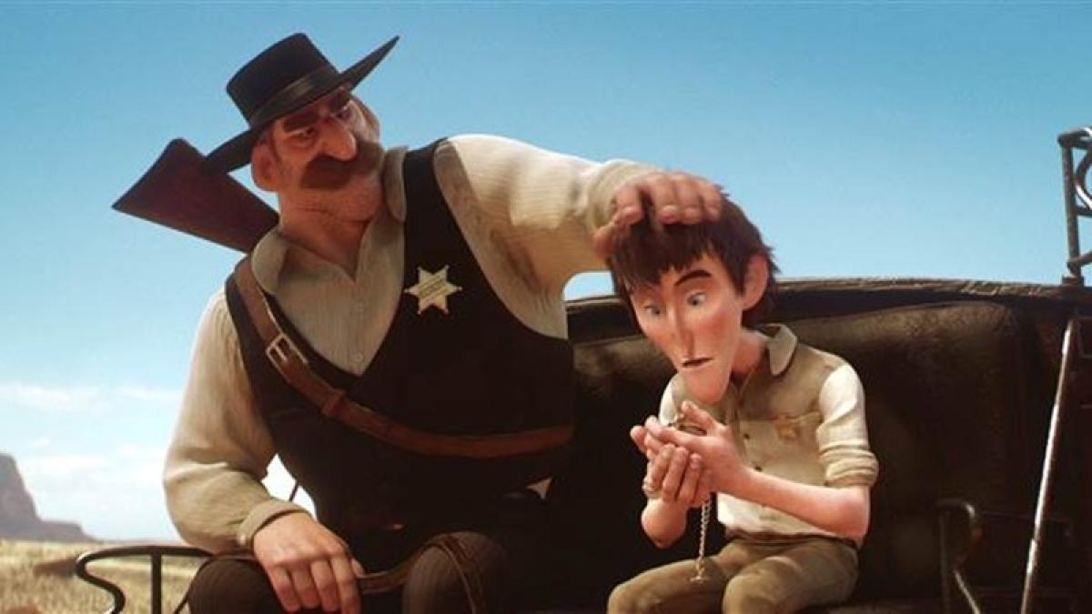 Academy announces live-action, animated short films in Oscar race