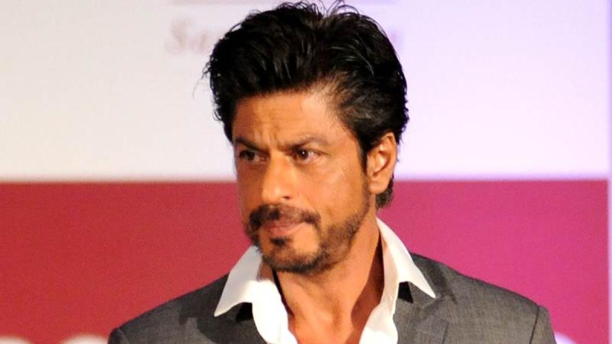 25 years but I still feel like a newcomer: Shah Rukh Khan