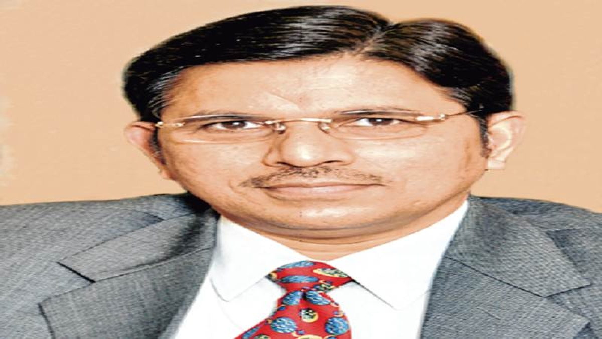 Coexistence or no coexistence is the new mantra, says principal of Ruia college