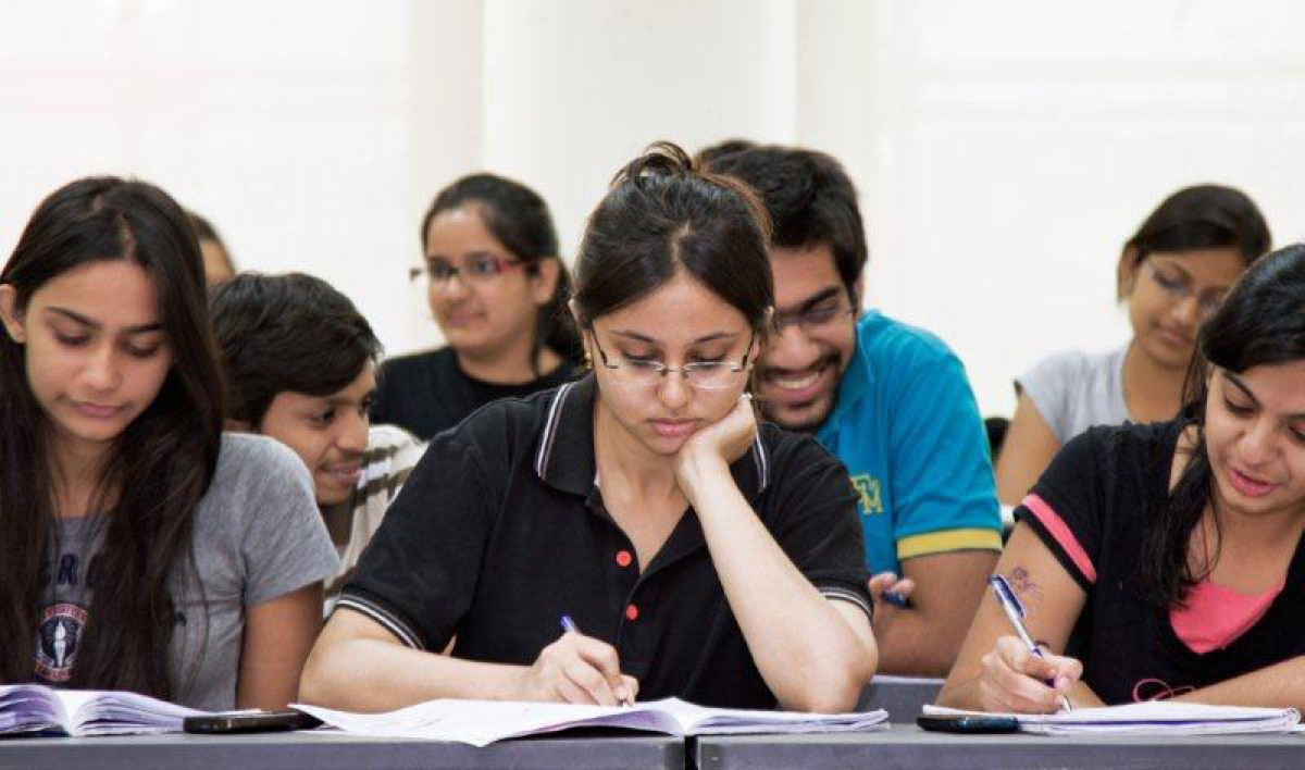 (image source: College bricks.com)