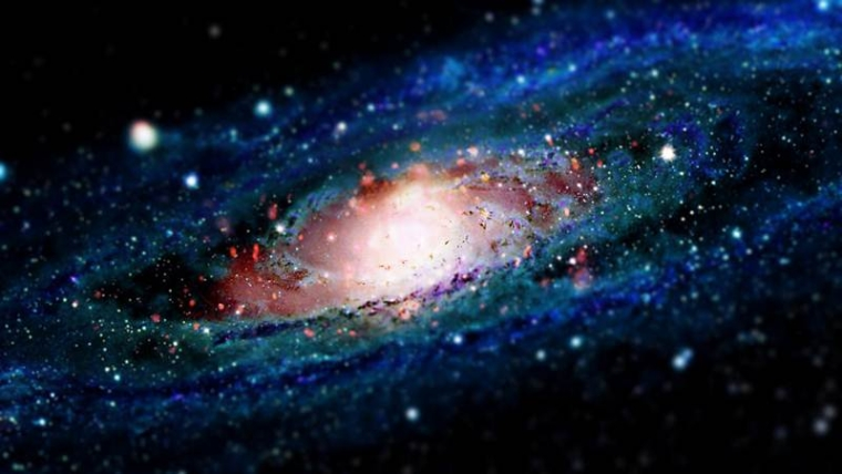 Low-mass supernova triggered birth of solar system: study