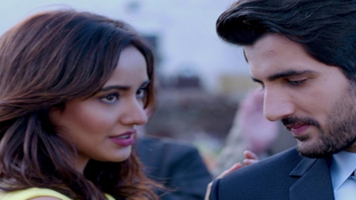 Tum Bin 2: Continuing love saga without the story