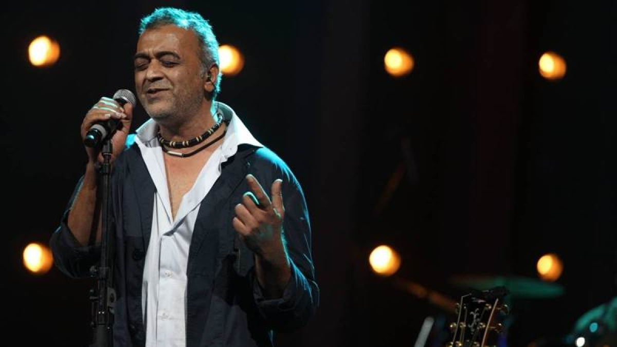 Lucky Ali to make his performance debut in Ahmedabad