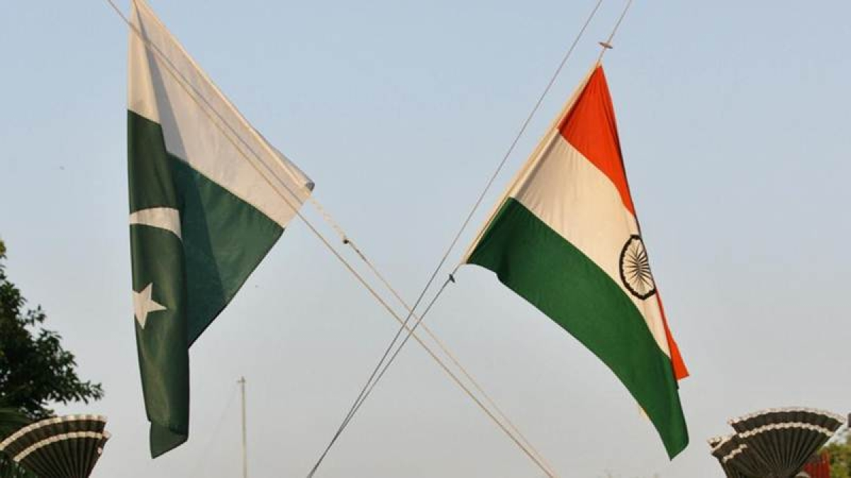 Pakistan targeted Indian Military Installation, violated Geneva Convention: Defence Ministry officials