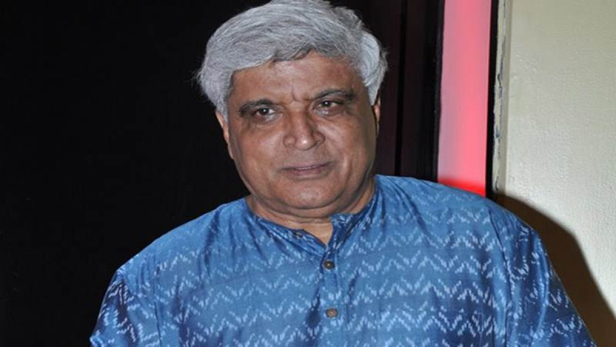 Javed Akhtar wants triple talaq to be banned immediately in any civil society