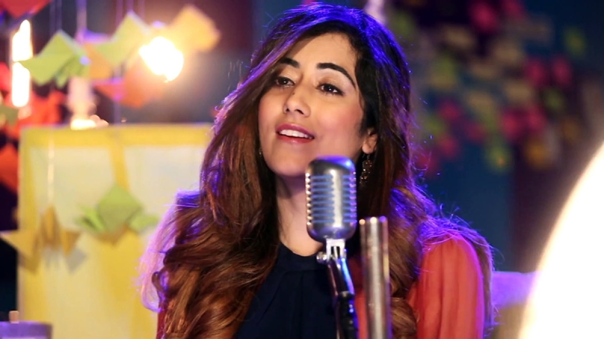 Young musicians in Bollywood to look out for in 2017